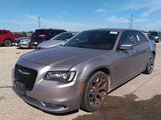 Used 2018 Chrysler 300 300S for sale in Scarborough, ON