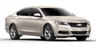 Used 2014 Chevrolet Impala LT for sale in Dartmouth, NS