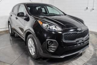 Used 2019 Kia Sportage LX A/C MAGS CAMERA RECUL for sale in Île-Perrot, QC
