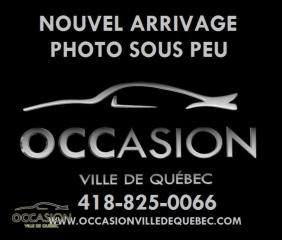 Used 2012 Toyota Yaris Hayon 3 portes, boîte automatique, CE for sale in Ste-Brigitte-de-Laval, QC
