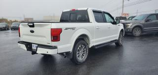 Used 2018 Ford F-150 XLT for sale in Mount Pearl, NL