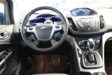 2014 Ford C-MAX Hybrid WE APPROVE ALL CREDIT