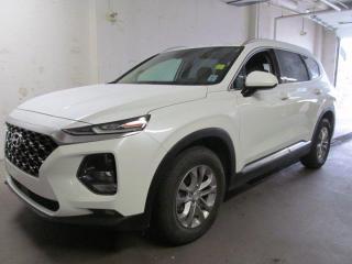 Used 2020 Hyundai Santa Fe ESSENTIAL for sale in Dartmouth, NS