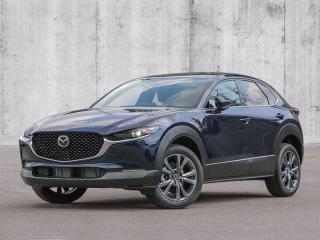 New 2021 Mazda CX-3 0 GT for sale in Dartmouth, NS