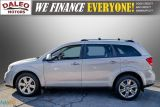 2012 Dodge Journey R/T / LEATHER / HEATED SEATS / REMOTE START / Photo35