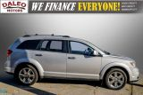 2012 Dodge Journey R/T / LEATHER / HEATED SEATS / REMOTE START / Photo39