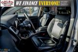 2012 Dodge Journey R/T / LEATHER / HEATED SEATS / REMOTE START / Photo41