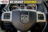 2012 Dodge Journey R/T / LEATHER / HEATED SEATS / REMOTE START / Photo51