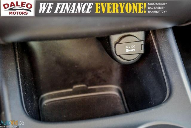 2012 Dodge Journey R/T / LEATHER / HEATED SEATS / REMOTE START / Photo26