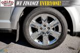 2012 Dodge Journey R/T / LEATHER / HEATED SEATS / REMOTE START / Photo57