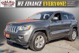 2012 Jeep Grand Cherokee Laredo / 4WD / LEATHER / PANO / HEATED SEATS Photo34