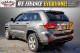 2012 Jeep Grand Cherokee Laredo / 4WD / LEATHER / PANO / HEATED SEATS Photo36