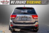 2012 Jeep Grand Cherokee Laredo / 4WD / LEATHER / PANO / HEATED SEATS Photo37
