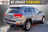 2012 Jeep Grand Cherokee Laredo / 4WD / LEATHER / PANO / HEATED SEATS Photo38