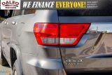 2012 Jeep Grand Cherokee Laredo / 4WD / LEATHER / PANO / HEATED SEATS Photo40