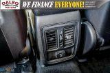 2012 Jeep Grand Cherokee Laredo / 4WD / LEATHER / PANO / HEATED SEATS Photo43