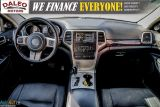 2012 Jeep Grand Cherokee Laredo / 4WD / LEATHER / PANO / HEATED SEATS Photo44