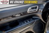 2012 Jeep Grand Cherokee Laredo / 4WD / LEATHER / PANO / HEATED SEATS Photo47
