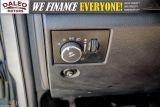 2012 Jeep Grand Cherokee Laredo / 4WD / LEATHER / PANO / HEATED SEATS Photo50