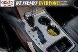 2012 Jeep Grand Cherokee Laredo / 4WD / LEATHER / PANO / HEATED SEATS Photo52