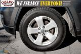 2012 Jeep Grand Cherokee Laredo / 4WD / LEATHER / PANO / HEATED SEATS Photo59