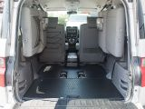 2009 Honda Element EX|4WD|ALLOYS|ROOF RACK|AUTOMATIC