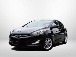 Used 2014 Hyundai Elantra GT for sale in Surrey, BC