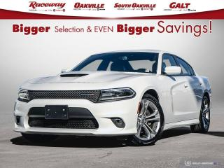 Used 2020 Dodge Charger RWD for sale in Etobicoke, ON