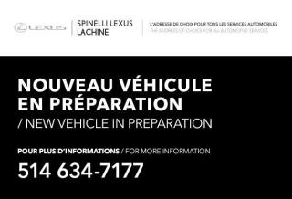 Used 2017 Lexus RX 350 LUXURY AWD; **RESERVE / ON-HOLD** NAVIGATION - SIEGES CHAUFFANT + VENTILÉ - MONITEUR ANGLES MORT - SONAR DE STATIONNEMENT - MAGS 20'' for sale in Lachine, QC