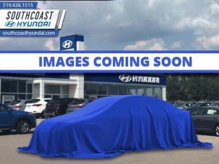 New 2021 Hyundai Sonata 2.5L Preferred  -  Apple CarPlay for sale in Simcoe, ON