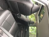 2017 Acura TLX V6 TECH-SH ALL-WHEEL-DRIVE