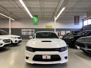 Used 2020 Dodge Charger GT |SUPER TRACK PAK|NAV|ALPINE|SUNROOF|LEATHER| for sale in North York, ON