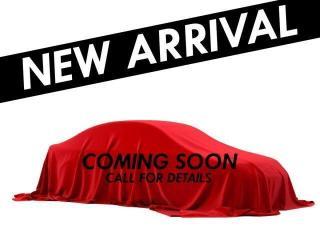 Used 2019 Dodge Grand Caravan GT - LEATHER - POWER DOORS - AUTOSTART! for sale in Ottawa, ON