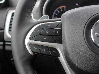 New 2021 Jeep Grand Cherokee Summit for sale in Concord, ON