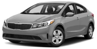 Used 2017 Kia Forte for sale in Carleton Place, ON