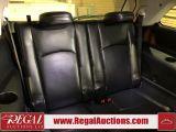 2012 Dodge Journey R/T 4D Utility AWD