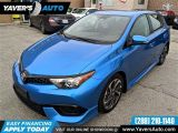 Photo of Blue 2017 Toyota Corolla