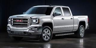 Used 2018 GMC Sierra 1500 SLE for sale in Pembroke, ON