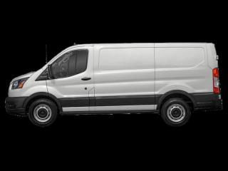 New 2020 Ford Transit Cargo Van for sale in Embrun, ON
