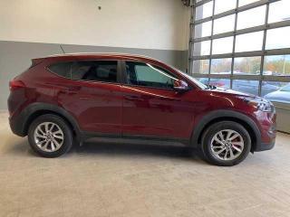 Used 2016 Hyundai Tucson Premium 2.0L 4 portes AWD for sale in Joliette, QC