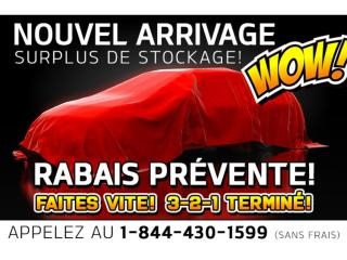 Used 2016 Kia Sorento SX+ V-6 AWD ATTACHE REMORQUE GPS TOIT PANO for sale in Blainville, QC