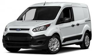 New 2015 Ford Transit Connect XLT for sale in Newmarket, ON