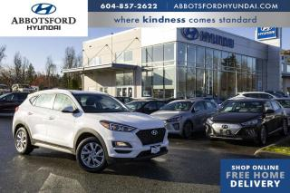 Used 2019 Hyundai Tucson 2.0L Preferred AWD  -  Safety Package - $172 B/W for sale in Abbotsford, BC