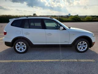 Used 2009 BMW X3 AWD 4dr 30i for sale in Stoney Creek, ON