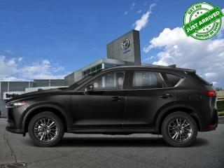 Used 2019 Mazda CX-5 GS AWD at for sale in Richmond, BC