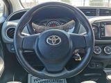 2016 Toyota Yaris LE Photo49