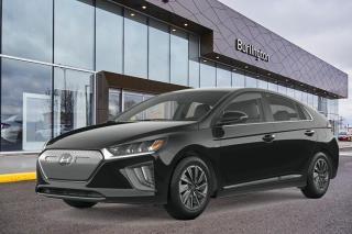New 2020 Hyundai IONIQ HYBRID PREFERRED for sale in Burlington, ON