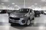 Photo of Grey 2019 Kia Sportage