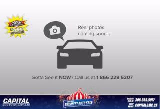 Used 2018 Chevrolet Equinox LT AWD for sale in Regina, SK