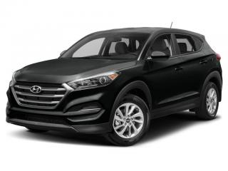 Used 2017 Hyundai Tucson Luxury for sale in Scarborough, ON